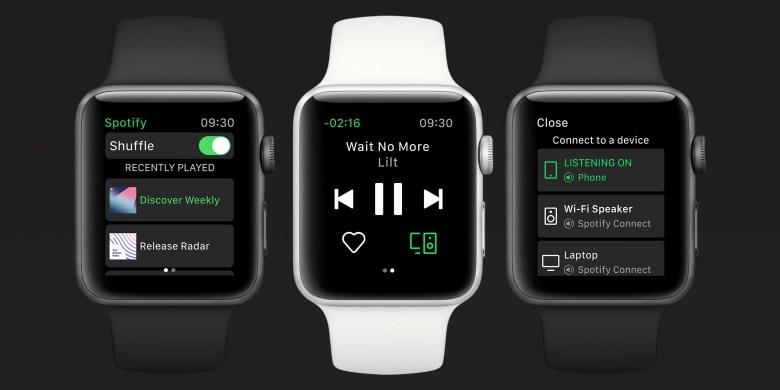 Spofity-Apple-Watch-2-1