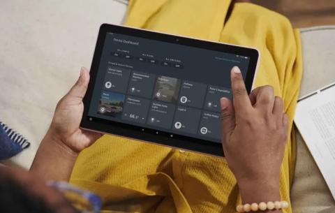 nueva-tablet-amazon-fire-hd-10-2021-2315115