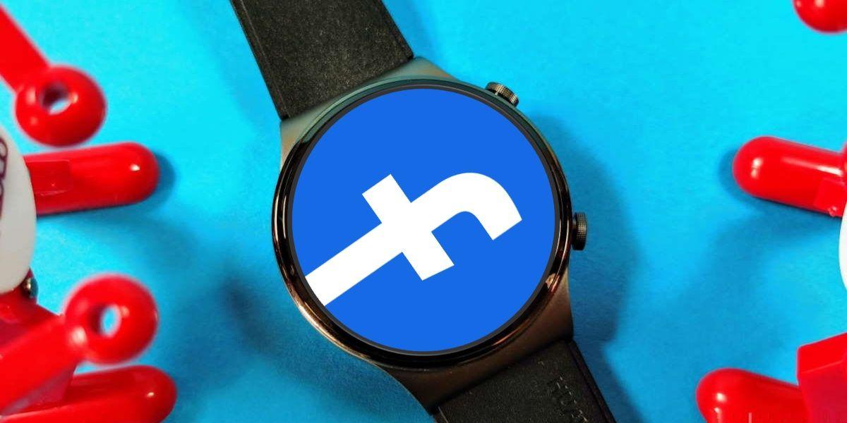facebook-smartwatch