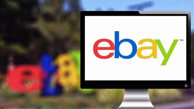 ebay-espana.r_d.1092-429