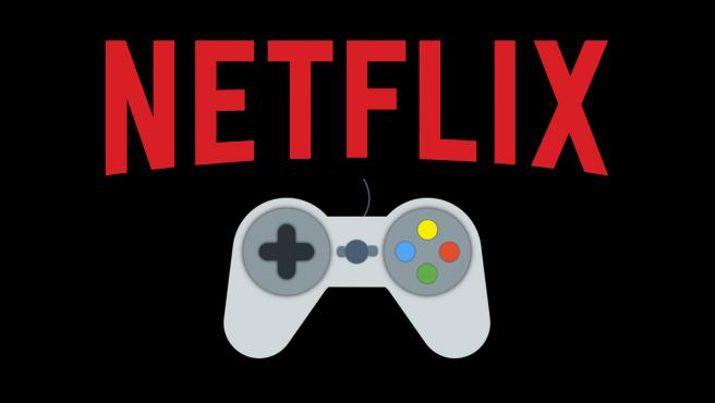 netflix-en-su-posible-incorporacion-con-los-videojuegos