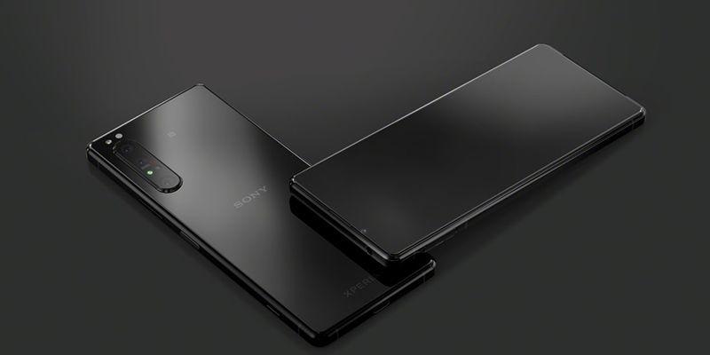 el-nuevo-buque-insignia-de-sony-el-xperia-1-ii-diseñado-para-la-velocidad-es-el-primer-smartphone-del-mundo-con-una-ráfaga-de-seguimiento-afae-de-hasta-20-fps-y-conectividad-5g