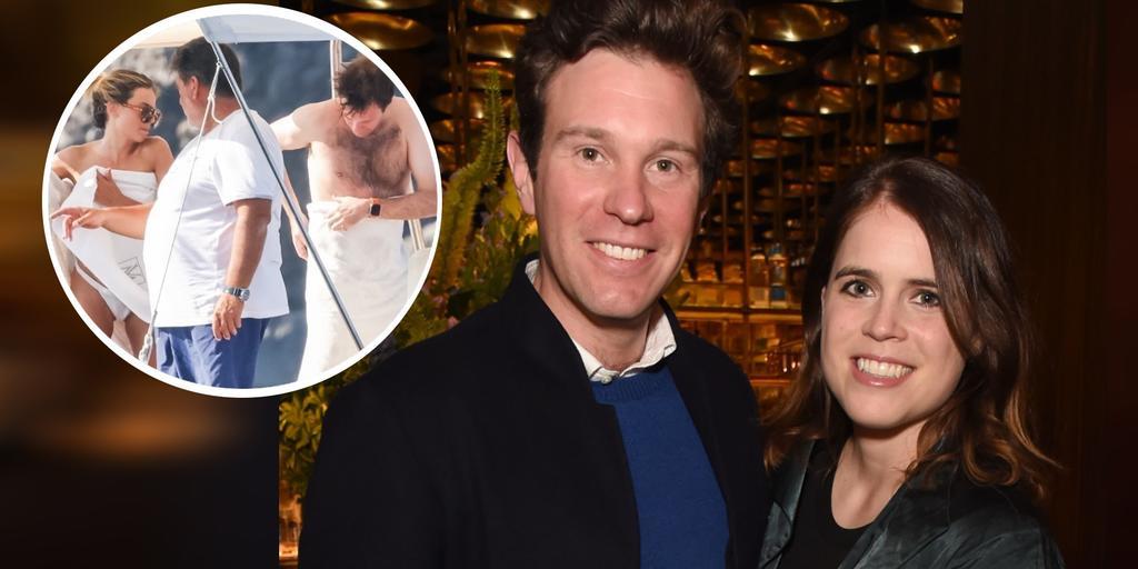 princesa_eugenia_de_york_y_su_esposo_jack_brooksbank