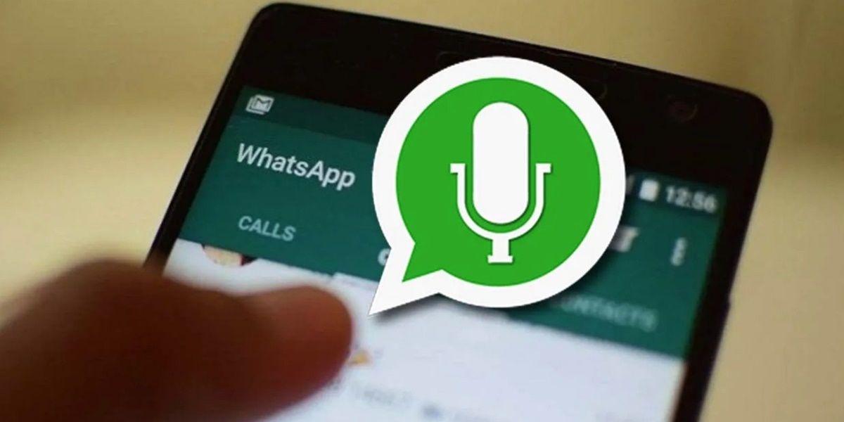 recuperar-audios-borrados-de-whatsapp