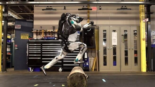 robot-atlas-656x368