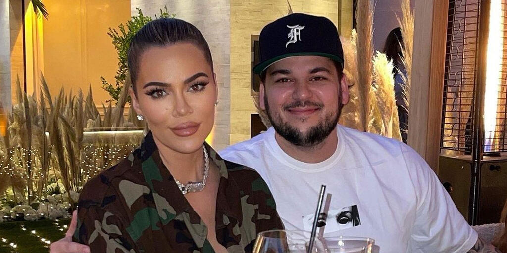 rom-kardashian-reaparece
